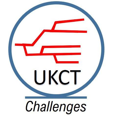UKCT Challenges